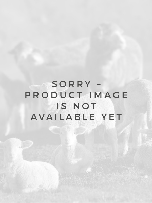 Kensington Merino Coat  - Merino & Co
